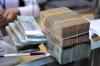 Hướng dẫn hạch toán kế toán các sản phẩm tiền gửi trả lãi trước