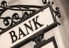 Hướng dẫn viết báo cáo thực tập tổng hợp tại ngân hàng X